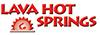 image: Lava Hot Springs Olympic Swimming Pool & Waterpark
