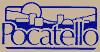 image: City of Pocatello