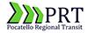 image: Pocatello Regional Transit