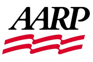 AARP-logo
