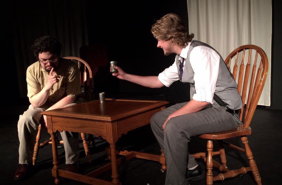 image: Old-town-actors-studio