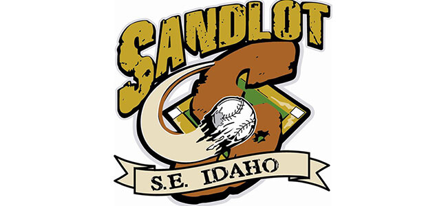 image: Logo - The Sandlot Pocatello