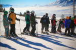 Pebble Creek Ski