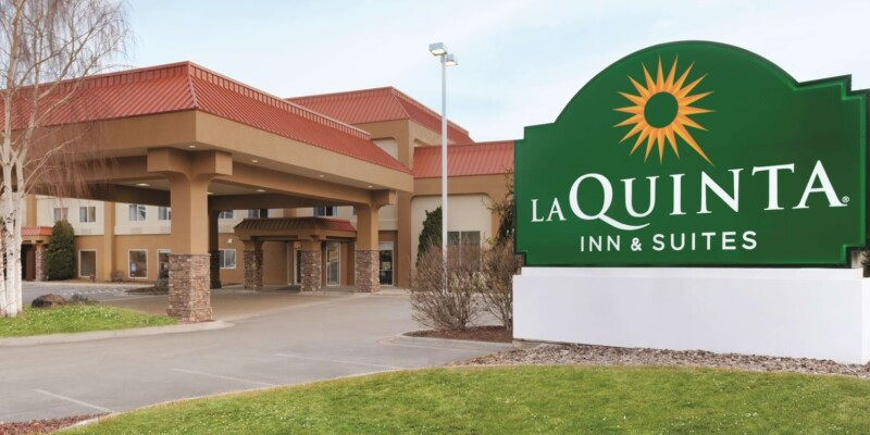 LaQuinta-Pocatello