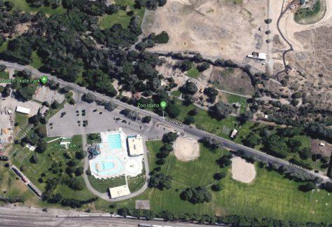 Lower-Ross-Park-Aerial