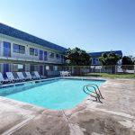Motel-6-Pocatello