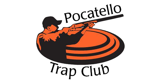 image: logo - Pocatello Trap Club