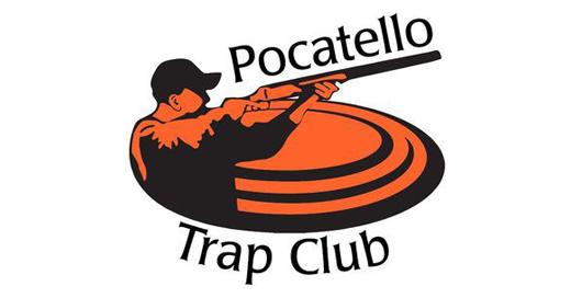 image: logo - Pocatello Trap Club
