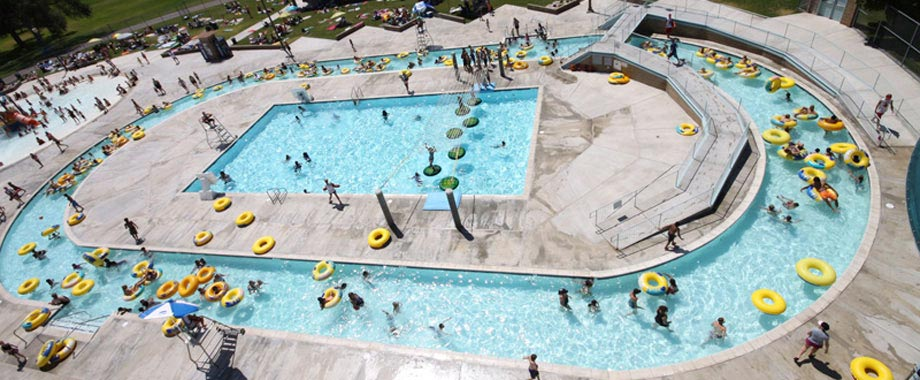 Ross-Park-Aquatic-Center