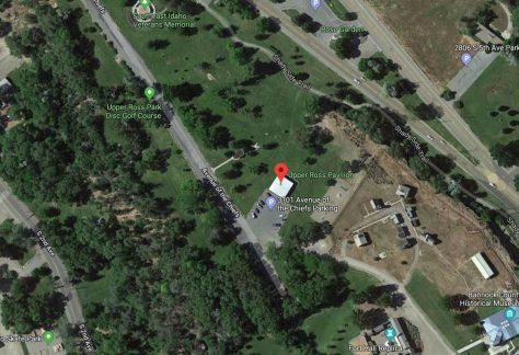 Upper-Ross-Park-Pavillion