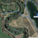 Edson Fichter Nature Area-Pond Loop