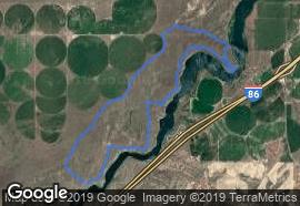 Eagle Rock Trail -Loop