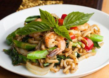 image: delicious dish