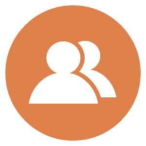 VisitPocatello.com members