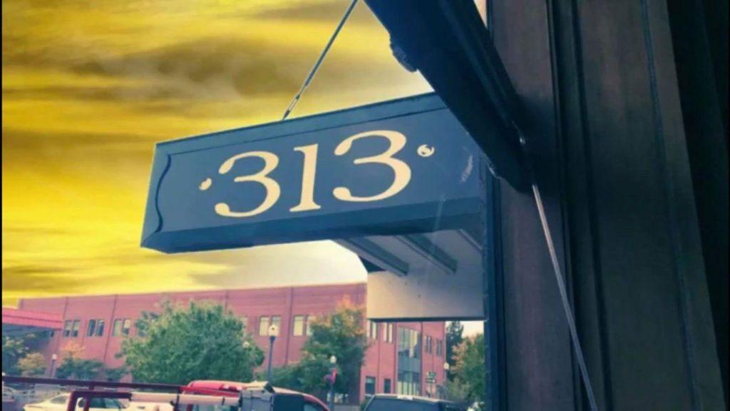 image exterior: 313 Whiskey - Pocatello