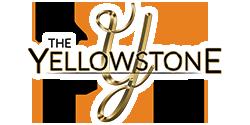 Yellowstone Restaurant