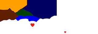 Visit Pocatello, Idaho