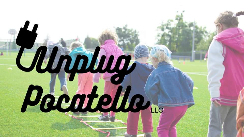 Unplug Pocatello